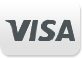 Fund your Forex account with Visa